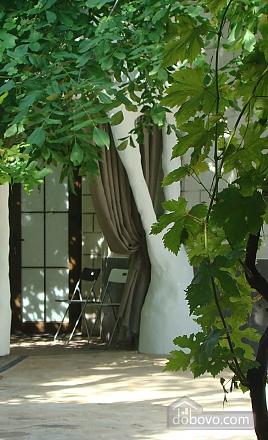 Villa Da Vinci, Three Bedroom (82137), 003