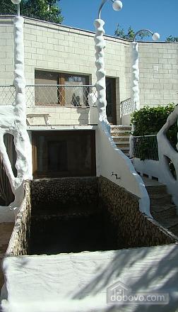 Villa Da Vinci, Three Bedroom (82137), 005