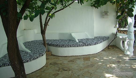 Villa Da Vinci, Three Bedroom (82137), 012