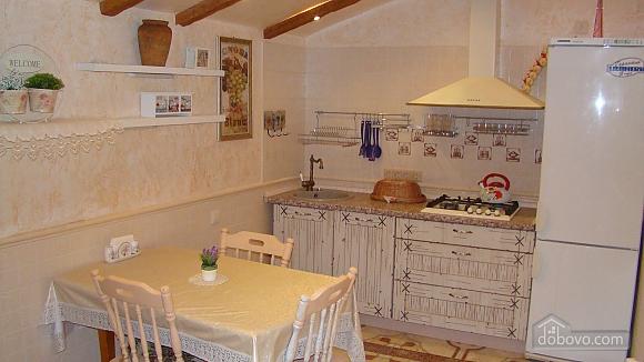 Villa Da Vinci, Three Bedroom (82137), 020