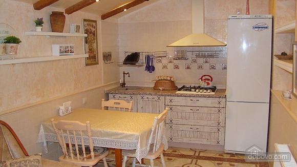 Villa Da Vinci, Three Bedroom (82137), 021