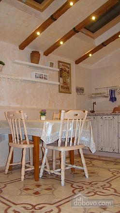 Villa Da Vinci, Three Bedroom (82137), 022