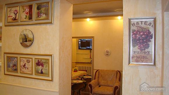 Villa Da Vinci, Three Bedroom (82137), 024