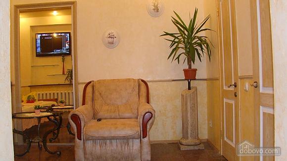 Villa Da Vinci, Three Bedroom (82137), 025