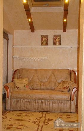 Villa Da Vinci, Three Bedroom (82137), 026