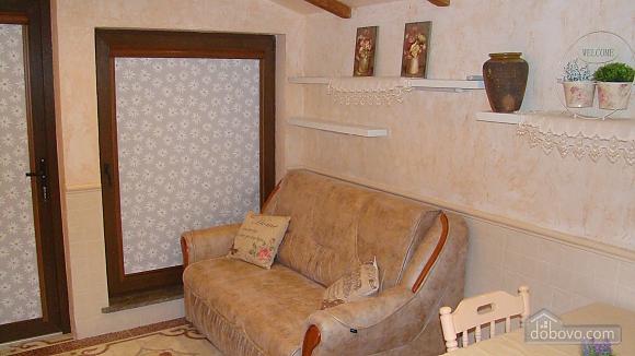 Villa Da Vinci, Three Bedroom (82137), 027