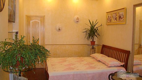 Villa Da Vinci, Three Bedroom (82137), 001