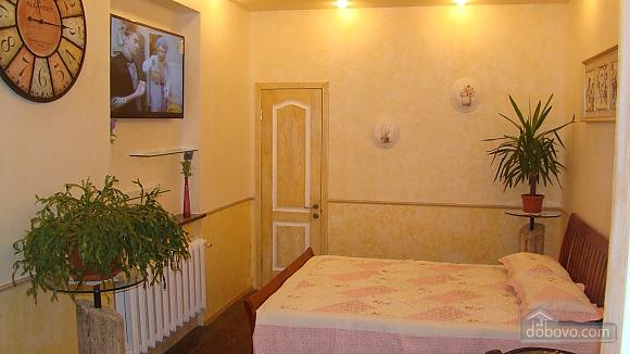 Villa Da Vinci, Three Bedroom (82137), 029
