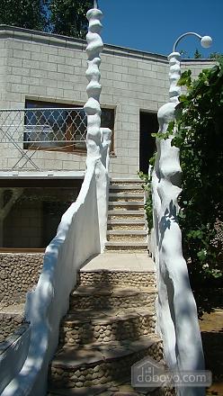 Villa Da Vinci, Three Bedroom (82137), 035