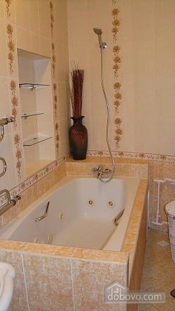 Villa Da Vinci, Three Bedroom (82137), 036