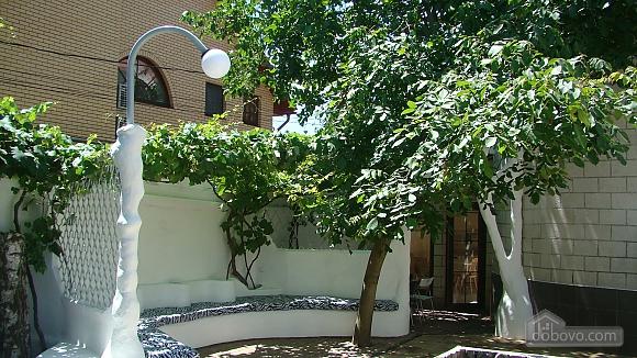 Villa Da Vinci, Three Bedroom (82137), 039