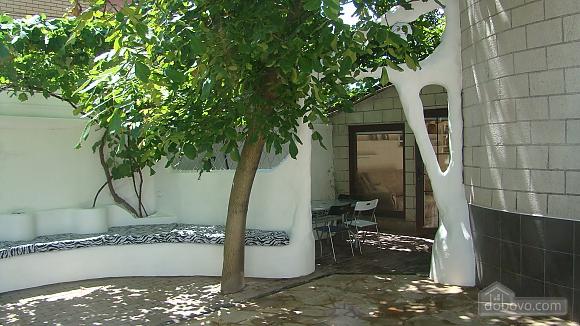 Villa Da Vinci, Three Bedroom (82137), 041