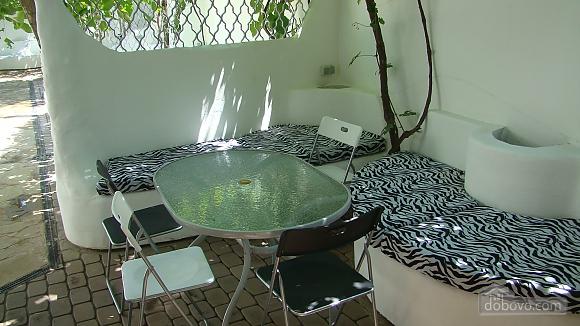 Villa Da Vinci, Three Bedroom (82137), 043