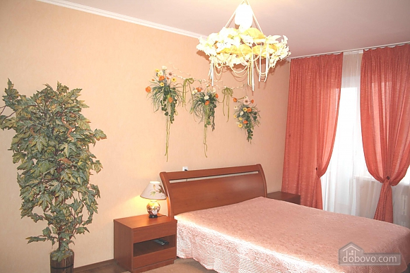 The apartment is renovated in a park area, Monolocale (82467), 001