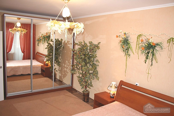 The apartment is renovated in a park area, Monolocale (82467), 002