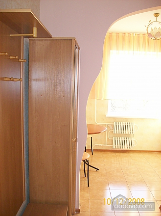 The apartment is renovated in a park area, Monolocale (82467), 003