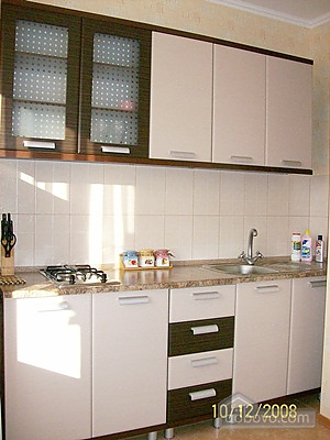 The apartment is renovated in a park area, Monolocale (82467), 004