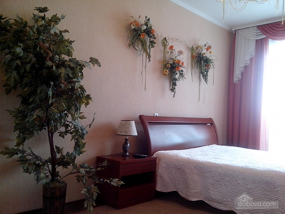 The apartment is renovated in a park area, Monolocale (82467), 005