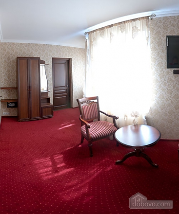 Junior suite, Monolocale (82665), 002