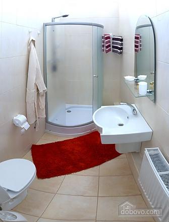 Luxury apartment, One Bedroom (15182), 004