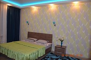 Orchid, Un chambre, 004