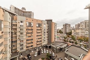 Біля метро Лівобережна, 1-кімнатна, 014