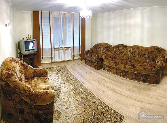 4 Mazepy, One Bedroom (60412), 001