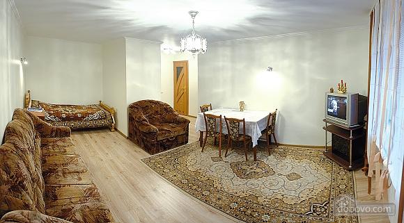 4 Mazepy, One Bedroom (60412), 004