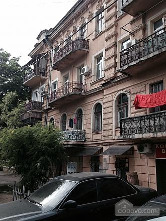 Kanatnaya apartment, Due Camere (83258), 002