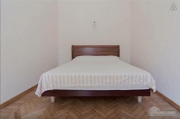 Квартира на Канатній, 3-кімнатна (83258), 003