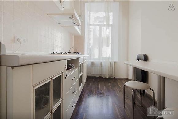 Kanatnaya apartment, Due Camere (83258), 007