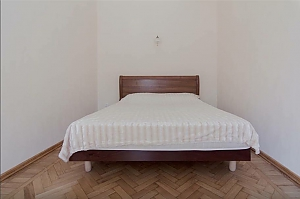 Квартира на Канатній, 3-кімнатна, 002