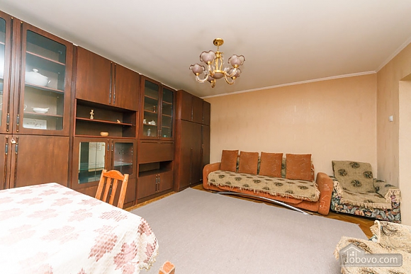 28a Lesi Ukrainky, Un chambre (38291), 003