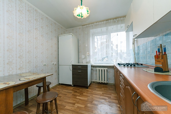 28a Lesi Ukrainky, Un chambre (38291), 005