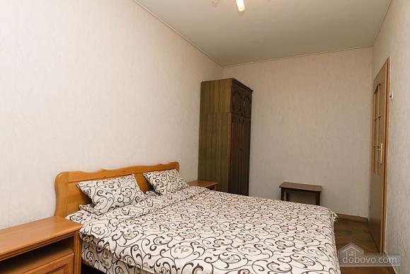 Lesi Ukrainky Cozy, Zweizimmerwohnung (15841), 002