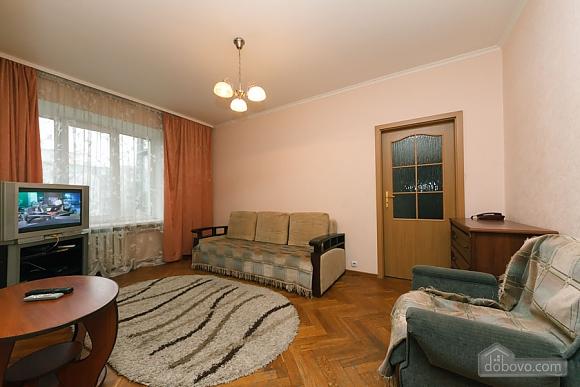 Lesi Ukrainky Cozy, Zweizimmerwohnung (15841), 008