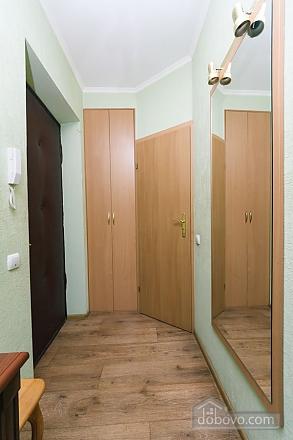 Lesi Ukrainky Cozy, Zweizimmerwohnung (15841), 006