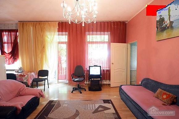 Podil, Two Bedroom (83390), 001