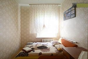 Квартира на Подолі, 3-кімнатна, 002