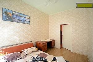 Квартира на Подолі, 3-кімнатна, 003