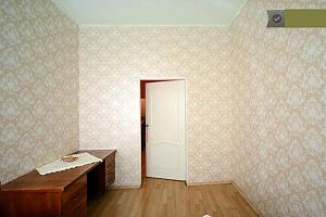 Квартира на Подолі, 3-кімнатна, 004