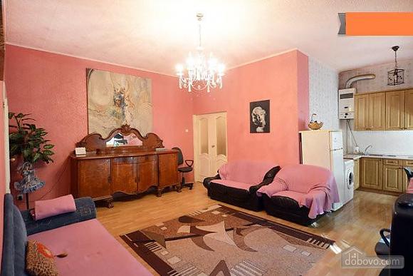 Podil, Two Bedroom (83390), 005