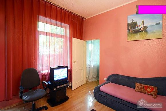 Podil, Two Bedroom (83390), 008