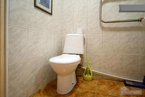 Podil, Two Bedroom (83390), 012