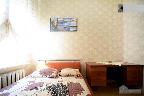 Podil, Two Bedroom (83390), 015