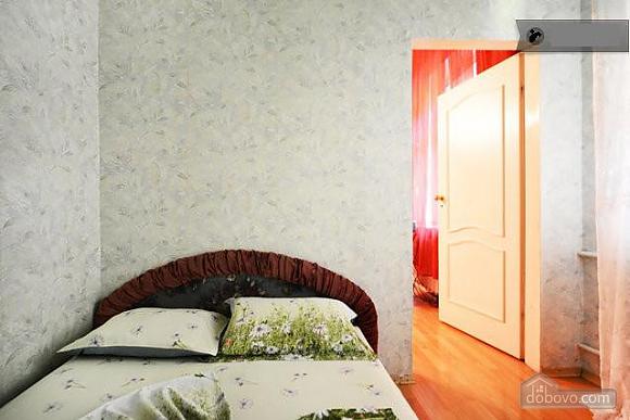 Podil, Two Bedroom (83390), 018