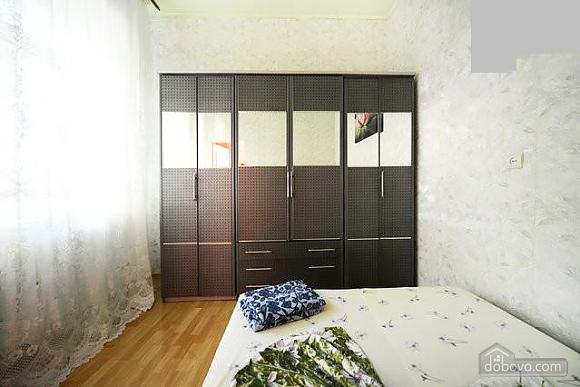 Podil, Two Bedroom (83390), 019