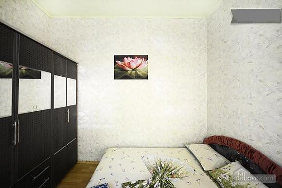 Podil, Two Bedroom (83390), 020