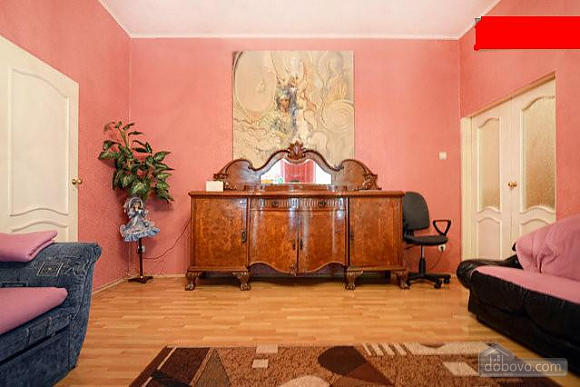 Podil, Two Bedroom (83390), 021