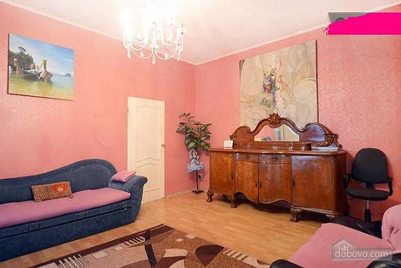 Podil, Two Bedroom (83390), 022